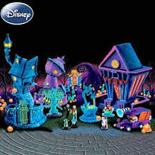110 best nightmare before projects images on