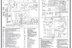 ge air conditioner wiring diagram wiring diagram rolexdaytona