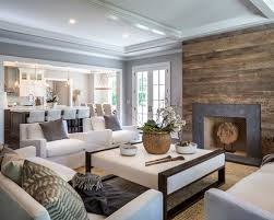 Stunning Family Room Design Ideas Photos Home Design Ideas - Houzz family room