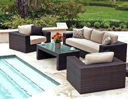 Patio Furniture Clearance Walmart Patio Furniture Clearance Walmart Canada Patio Furniture