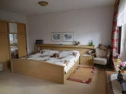 Schlafzimmer Verkaufen Verkauft Gepflegtes Reihenmittelhaus Mit Garten Und Keller In