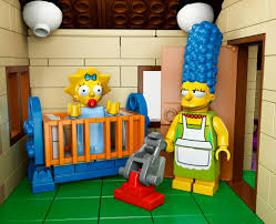 best black friday deals 2017 bensbargains shut up and take my money lego simpsons set