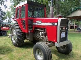 78 best tractors images on pinterest farming international