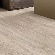 Distressed Wood Laminate Flooring Wood Look Laminate Flooring You U0027ll Love Wayfair
