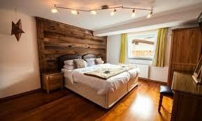 design chambre à coucher décoration idees design chambre coucher moderne 13 nantes chambre