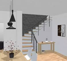 4d home design software what is the best home design consumer software quora
