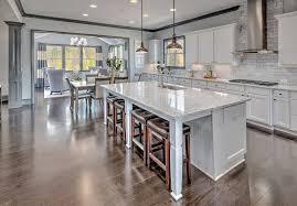calatlantic floor plans calatlantic brings refined suburb living to lake country builder