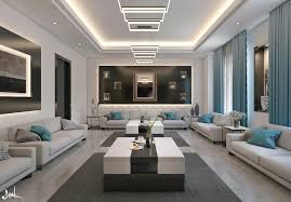 home interior designing home jeddah interior design architects