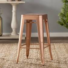 bar stools you ll wayfair