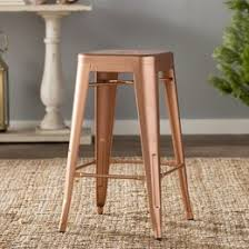 bar stool kitchen island bar stools you ll wayfair