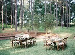 weddings u0026 celebrations the inn at serenbe