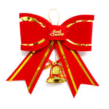 Christmas Ornaments Wholesale Only by Wholesale Only Christmas Decorations Ordinary Red Christmas