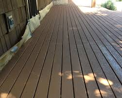deck color stain ideas deck design and ideas