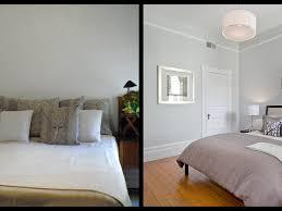 bedroom 22 modern bedroom lighting bedroom lighting ideas