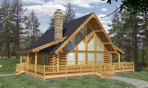 cabin blue prints 16 genius basic log cabin plans home plans blueprints 32764