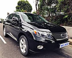 lexus singapore used cars for sale in singapore from caarly used cardealer mr benz