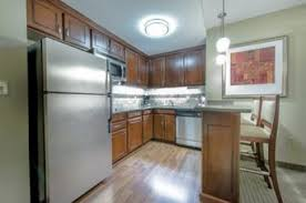 Pet Friendly Hotels With Kitchens by Staybridge Suites Wilmington Wrightsville Beach Hotel Pet Policy