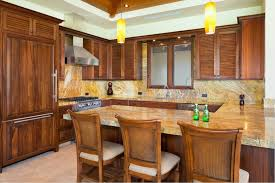 solid wood kitchen cabinets wholesale pare prices on discount kicks shopping low from solid