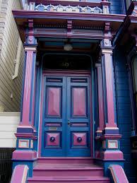 cool front doors 20 cool front door designs shelterness