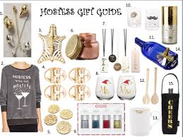 Great Hostess Gifts Gift Guide For The Hostess Sheshe Show