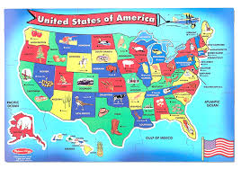 usa map jigsaw puzzle usa map 60 jigsaw puzzle usa puzzles free maps lively