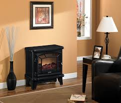 Duraflame Electric Fireplace Electric Heater Stoves