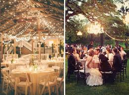 outside weddings september in review this month s wedding highlights bridalpulse