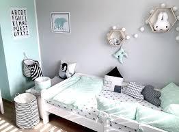 deco chambre bebe fille gris plante d interieur pour deco chambre bebe fille gris luxe murs