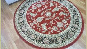 ikea carpet pad modern round area rugs interesting area rugs round blue rug white