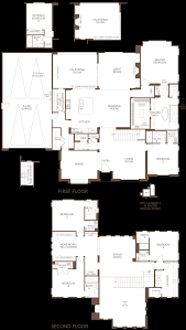 property floor plans newbury orange county property floor plans
