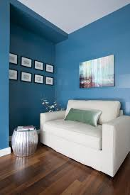 10 best prussian blue room images on pinterest apartment