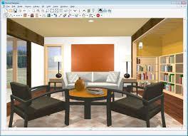 best living room design tool contemporary home design ideas