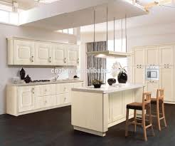 Kitchen Cabinet Penang by Kitchen Cabinet Insert Fantastic Cabinets Melbourne 8 With This