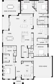 Sample House Floor Plans Sample House Plans Australia House Plan