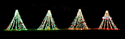 animated tree lights pictures photos and images for