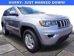 blue jeep grand cherokee new jeep grand cherokee in sandy ut inventory photos videos
