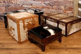 Western Rocking Chair Furniture Collection Western Outdoor Decor Ideas Summer 2016