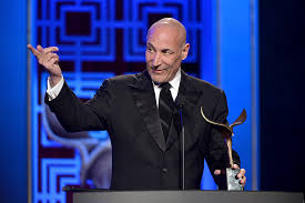 the simpsons pays tribute to late co creator sam simon watch nme
