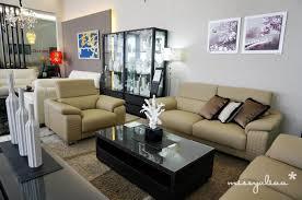 Living Room Furniture Catalogue Furniture U2013 Joy
