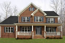 Law Suite Wheelchair Accessible Multi Gen Homes Raleigh U2013 Stanton Homes