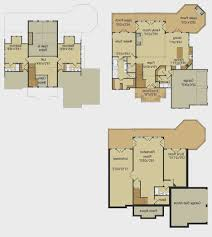 basement floor plans with basements home design furniture