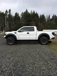 Ford Raptor Running Boards - anyone running 2nd perch with 2
