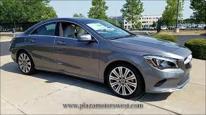 mercedes plaza motors 2018 mercedes 250 at plaza motors