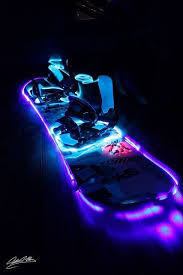 light up snowboard boots 170 best let s go snowboarding images on pinterest snow board