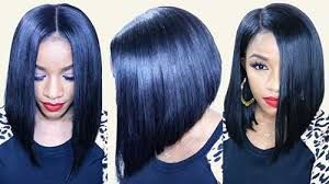 weave for inverted bob 50 best bob cuts bob hairstyles 2017 short hairstyles for women