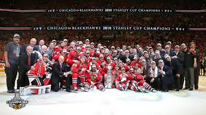 blackhawks wallpaper desktop background