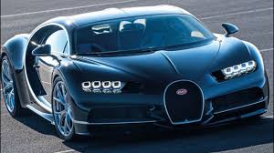 bugatti ettore concept new 2017 the bugatti chiron concept review and release date new