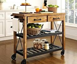 kitchen storage island cart kitchen carts for small kitchens or kitchen storage island cart