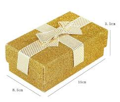 christmas boxes wholesale decorative gift boxes