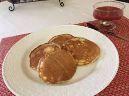 almond flour pancakes low carb gluten free youtube